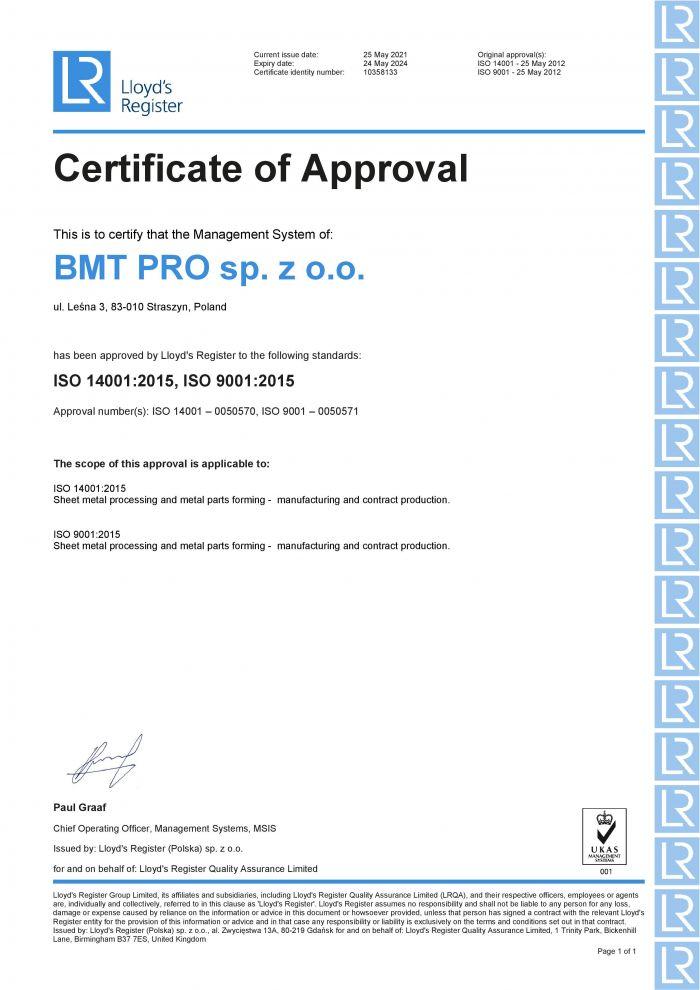 0050570-0050571-QMS-EMS-ENGUS-UKAS-page-001